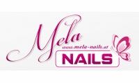 Mela-Nails.at